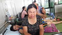 Vụ cô giáo mầm non bị liệt nửa người: Lỗi không phải do mũi tiêm