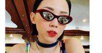 Sao Việt 19/7: Tóc Tiên viết ẩn ý khiến 'đàn ông Việt' phải giật mình