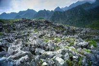 Cùng khám phá công viên địa chất toàn cầu tại Việt Nam