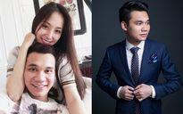 Khắc Việt bất ngờ công khai bạn gái DJ xinh đẹp, khẳng định sẽ làm đám cưới