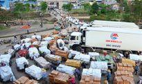 Vụ xin kiểm dịch hàng nhập khẩu ở Quảng Ninh: Vướng luật hay DN bị làm khó?