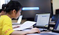 Cả nước có 70.000 thí sinh điều chỉnh nguyện vọng xét tuyển đại học đợt 1