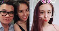 Khắc Việt bất ngờ công khai bạn gái 9X sexy, sẽ kết hôn vào cuối năm