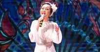 Hồng Duyên - Á quân Sao mai 2015 trình làng CD nhạc dân gian đầu tay