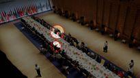 Nhà Trắng: Trump - Putin bí mật chạm mặt lần hai tại tiệc G20