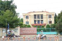 Hàng loạt vụ đục két sắt ở Bình Phước bị trộm lấy đi hơn 2 tỷ đồng