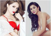 Câu chuyện về giới tính của nghệ sĩ trong showbiz Việt