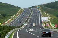Thúc đẩy phát triển kết cấu hạ tầng giao thông vùng Tây Bắc