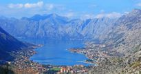 30 điều hấp dẫn tại thiên đường mới ở châu Âu