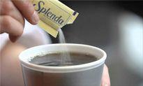 Chất làm ngọt nhân tạo có thể gây ung thư, tiểu đường