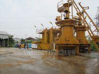 TP.HCM sẽ áp dụng công nghệ xử lý rác thành điện