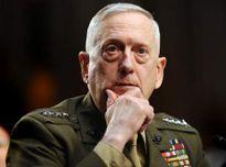 Triều Tiên chỉ trích Bộ trưởng Quốc phòng Mỹ là 'kẻ hiếu chiến'