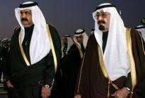 Các nước vùng Vịnh hạ xuống 6 'yêu sách', Qatar sắp thoát vòng vây?