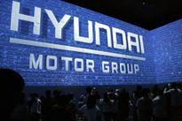 Căng thẳng chính trị, Huyndai vẫn mở rộng kinh doanh tại Trung Quốc