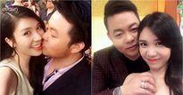Quang Lê chính thức thừa nhận đã chia tay bạn gái kém 11 tuổi được 4 tháng