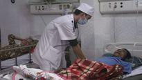 Gia Lai: Đã xác định được 'thủ phạm' khiến 6 người bị ngộ độc