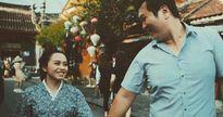 Cô gái 9X kể chuyện tình đũa lệch, làm dâu xứ Hàn 'sướng hơn ở nhà mẹ đẻ'