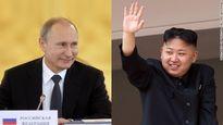 Bị Trung Quốc 'xa lánh', Triều Tiên khẳng định sự thân thiết với Nga