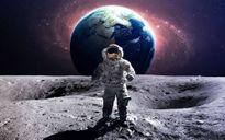 10 lời tiên tri kỳ lạ đã trở thành sự thật khiến thế giới 'sửng sốt'