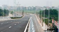 TTCP đề nghị xử lý trách nhiệm lãnh đạo Hà Nội về sai phạm tại các dự án BT, BOT
