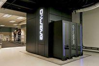 Google chuẩn bị thương mại hóa máy tính lượng tử