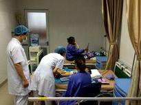Vụ nhiều trẻ bị sùi mào gà sau mổ bao quy đầu: Điều trị miễn phí cho bệnh nhi