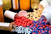 Cấm kị dùng các loại thuốc này trong ngày đèn đỏ