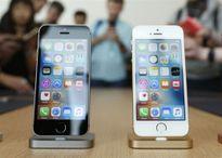 Hết thời, Apple đã chán iPhone SE?