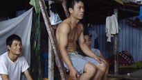 Hà Nội: Mỗi tuần hơn 1000 ca sốt xuất huyết nhưng nhiều người vẫn thờ ơ