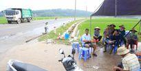 Vụ bãi rác Nam Sơn: Sẽ di dời người dân trong phạm vi bán kính 500m