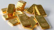 Giá vàng hôm nay 20.7: Vàng lại chìm sâu, giao dịch ảm đạm
