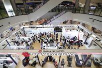 Doanh nghiệp Đài Loan mang hơn 4.000 sản phẩm, công nghệ đến TP.HCM