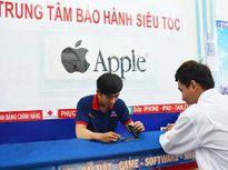 Hướng dẫn cách kiểm tra bảo hành iPhone cũ