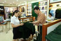 Nâng cao sức cạnh tranh từ chất lượng dịch vụ