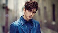 Yoo Seung Ho từng muốn từ bỏ ngành giải trí