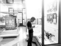 Bảo tàng - Nhiều điểm yếu cần khắc phục