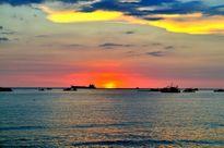 'Viếng thăm' hòn đảo rộng và đẹp nhất Việt Nam
