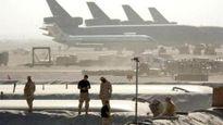 Dọa dời căn cứ khỏi Qatar, ông Trump tính thương vụ mới?