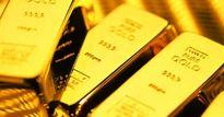 Giá vàng hôm nay 21.7: Ngược chiều giá vàng thế giới?