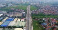 Lộ sai phạm trong những dự án BT nghìn tỷ ở Hà Nội