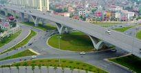 7 dự án BT của Hà Nội bị Thanh tra Chính phủ 'bêu tên'