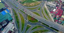 Clip: 6 tuyến đường hơn nửa tỷ USD ở Hà Nội có sai phạm