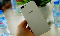Xuất hiện điện thoại 'made in Vietnam' 'giá bèo' cạnh tranh với BPhone