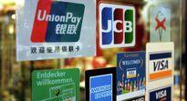 Doanh nghiệp đầu tiên tại Việt Nam được cấp phép sản xuất thẻ tài chính UPI