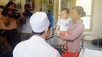 Hàng loạt trẻ sùi mào gà ở Hưng Yên: Thanh tra Sở Y tế quyết định xử phạt chủ phòng khám