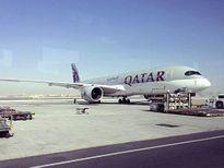 Qatar chỉ đích danh UAE tấn công mạng, gây ra cuộc khủng hoảng vùng Vịnh