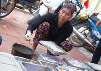 Chuyện về người đàn bà nhặt rác chôn cất hơn 10 vạn thai nhi