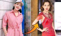 Những mỹ nhân Việt cứ lên thảm đỏ là như được 'hóa phép'