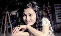 Ca sĩ Phương Thanh: Từ chuyện tự tử đến cát-xê chẳng giống ai