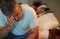 Bài thuốc chữa tiểu đêm đơn giản mà hiệu quả, bệnh nặng đến mấy cũng khỏi sau vài ngày